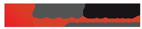 Just Damp Logo